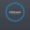 nViewer Home Security Monitor
