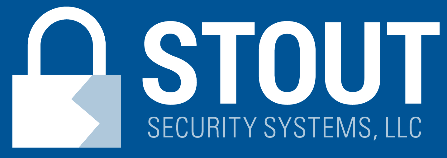 Get the best in home security and protection with Stout Security.